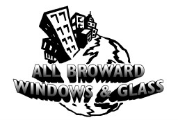 ALL BROWARD WINDOWS & GLASS INC.
