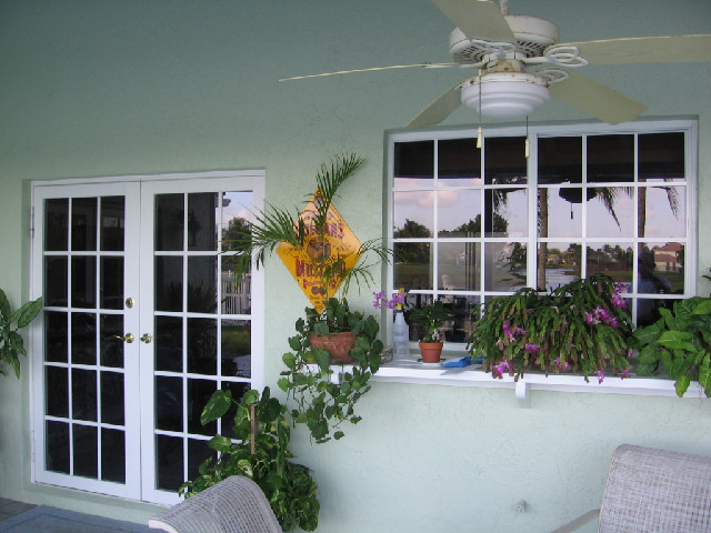 Impact French Doors Impact Sliding Glass Doors All Broward