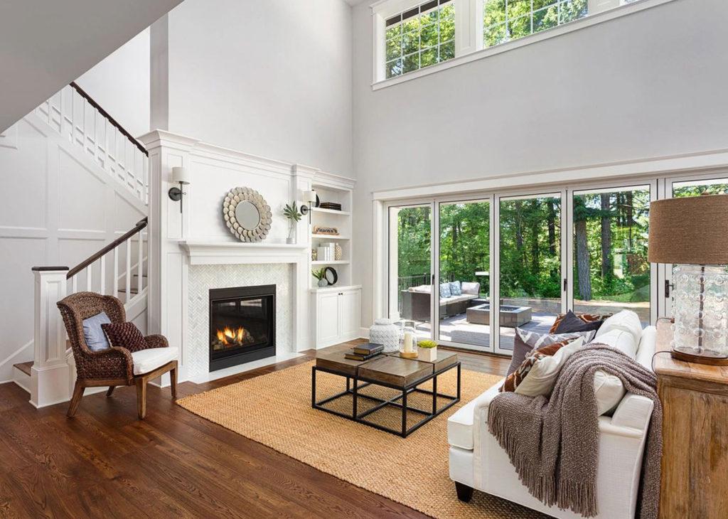Home - ALL BROWARD WINDOWS & GLASS INC
